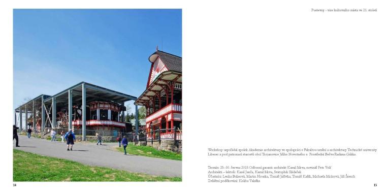 Workshopy-kniha_nahledova kvalita-page-008