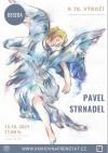 Beseda - Pavel Strnadel