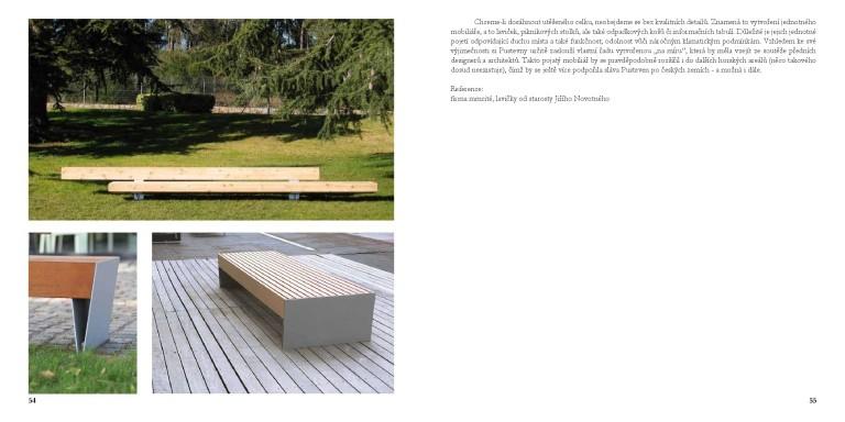 Workshopy-kniha_nahledova kvalita-page-028