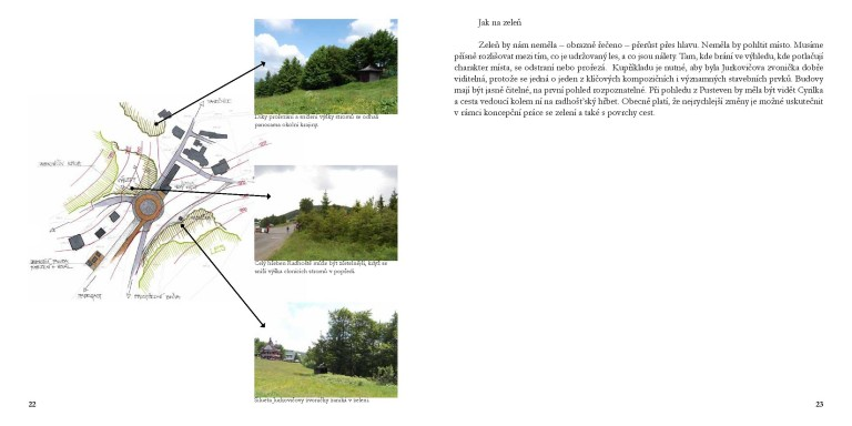 Workshopy-kniha_nahledova kvalita-page-012