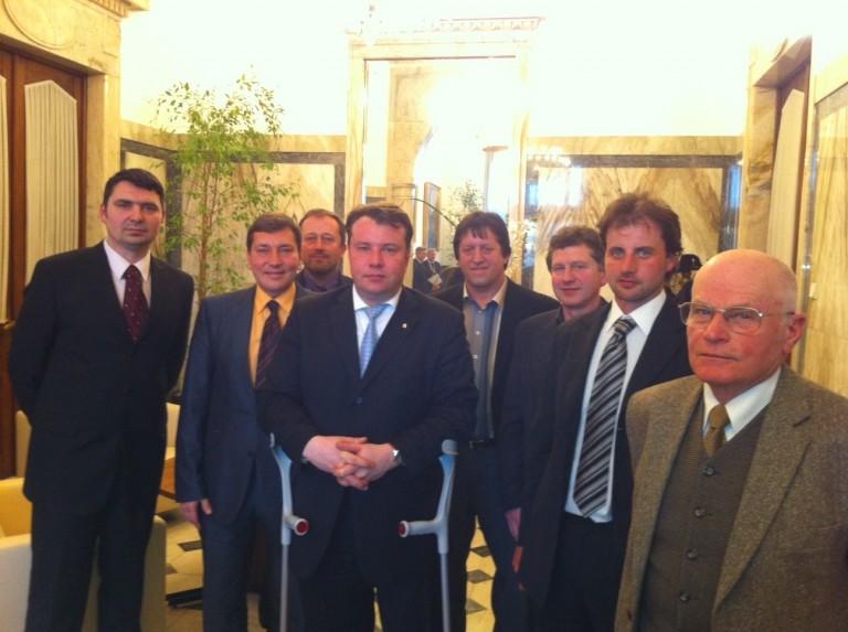 schuzka_s_ministrem_unor_2011