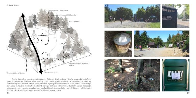 Workshopy-kniha_nahledova kvalita-page-053