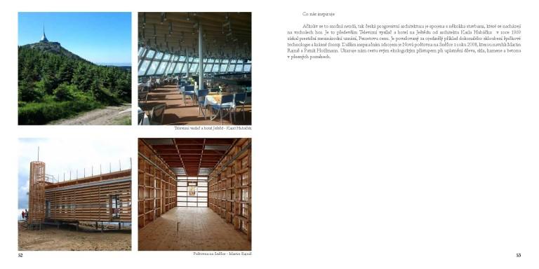 Workshopy-kniha_nahledova kvalita-page-027