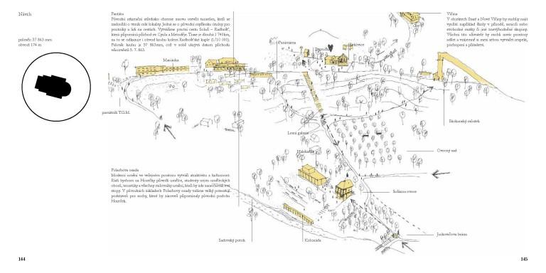 Workshopy-kniha_nahledova kvalita-page-073