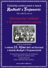 Radhošť- Valašský soubor - plakát 70 let_ (002)