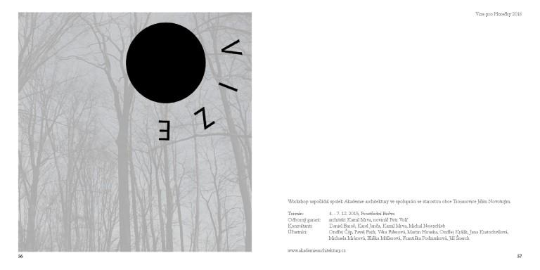 Workshopy-kniha_nahledova kvalita-page-029