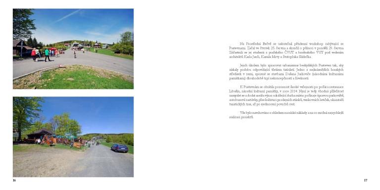 Workshopy-kniha_nahledova kvalita-page-009
