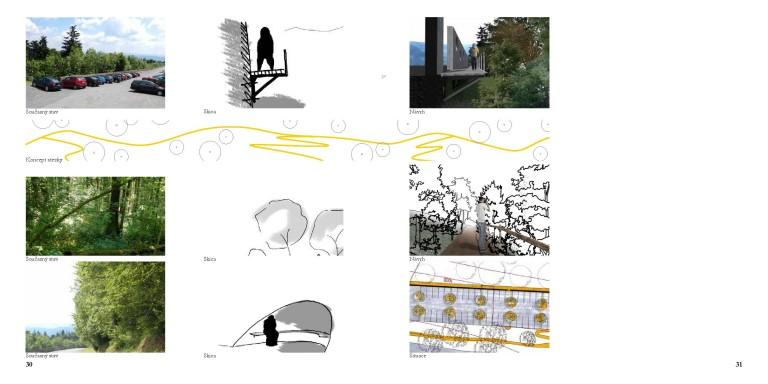 Workshopy-kniha_nahledova kvalita-page-016