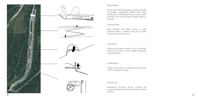 Workshopy-kniha_nahledova kvalita-page-014