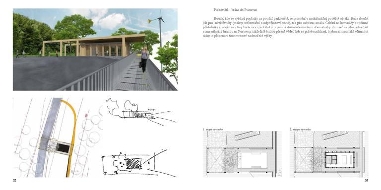 Workshopy-kniha_nahledova kvalita-page-017