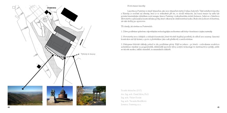 Workshopy-kniha_nahledova kvalita-page-023