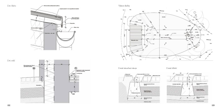 Workshopy-kniha_nahledova kvalita-page-067