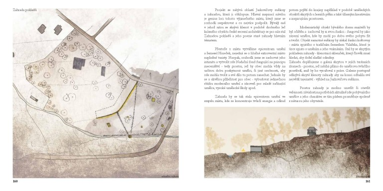 Workshopy-kniha_nahledova kvalita-page-081