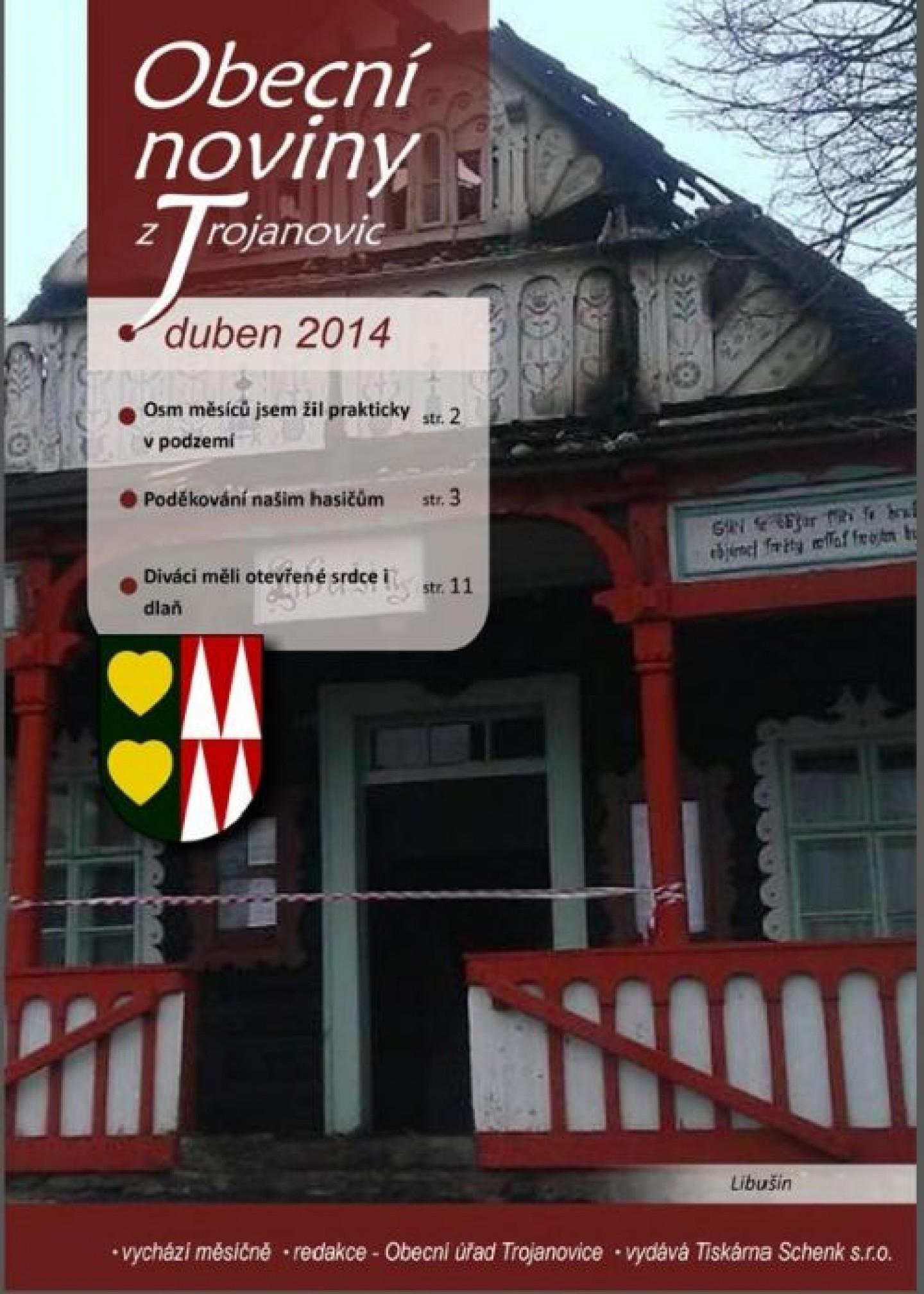 titulni_stranka_duben