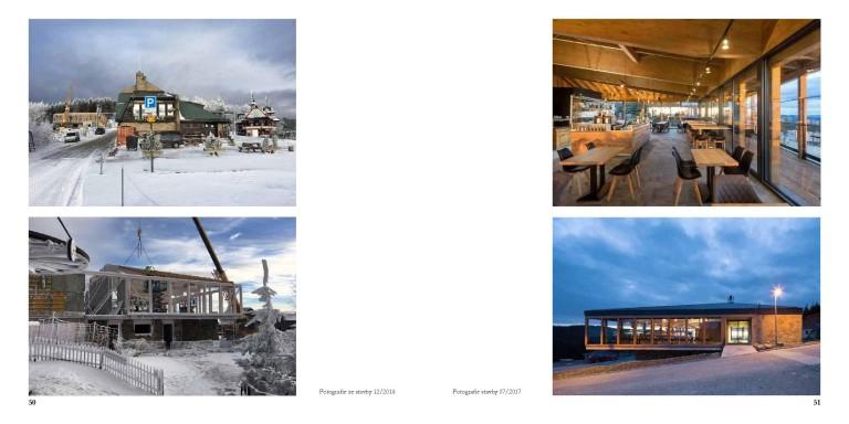 Workshopy-kniha_nahledova kvalita-page-026
