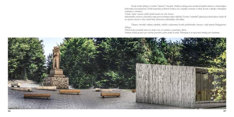 Workshopy-kniha_nahledova kvalita-page-059