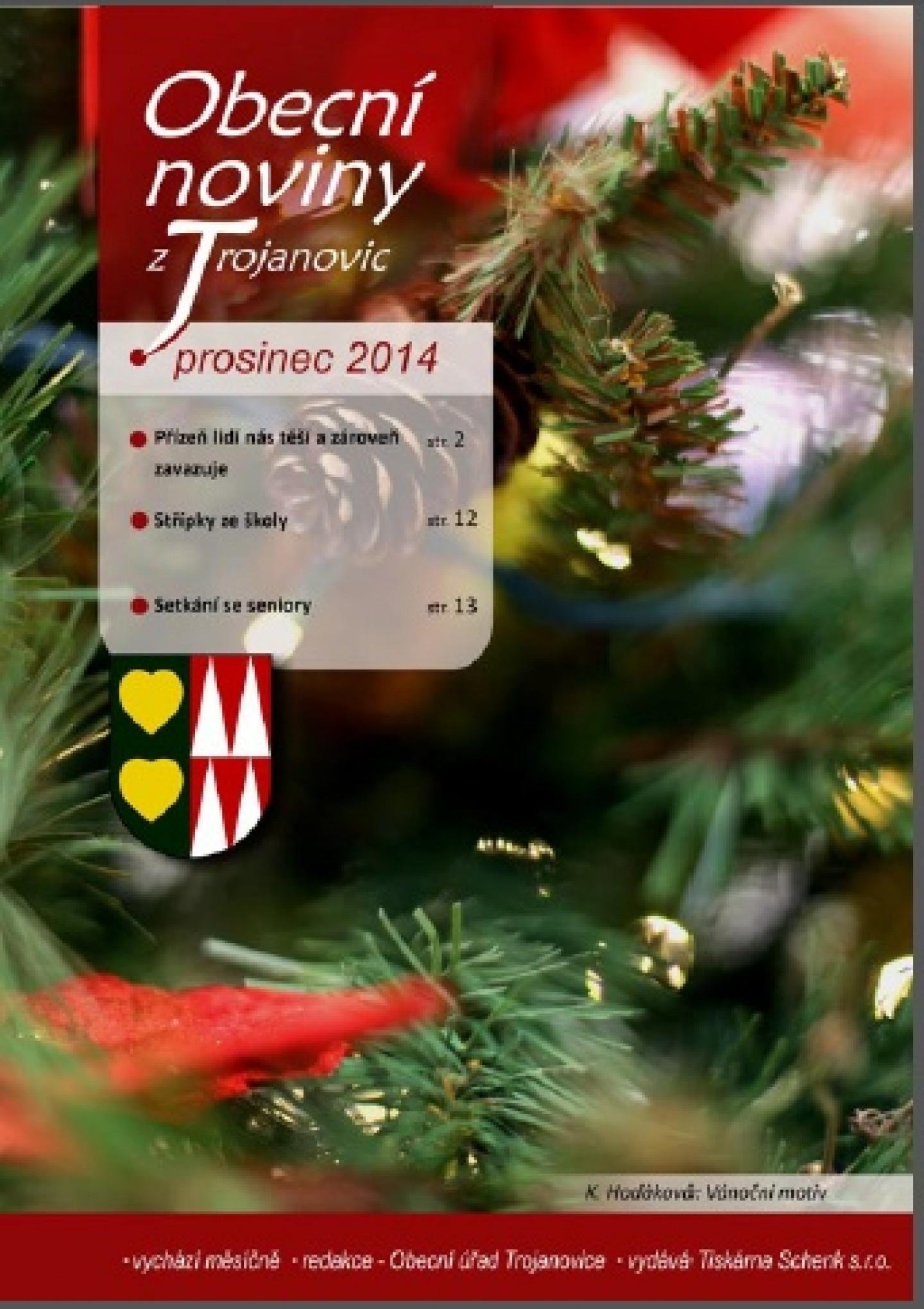 titulni_stranka_prosinec