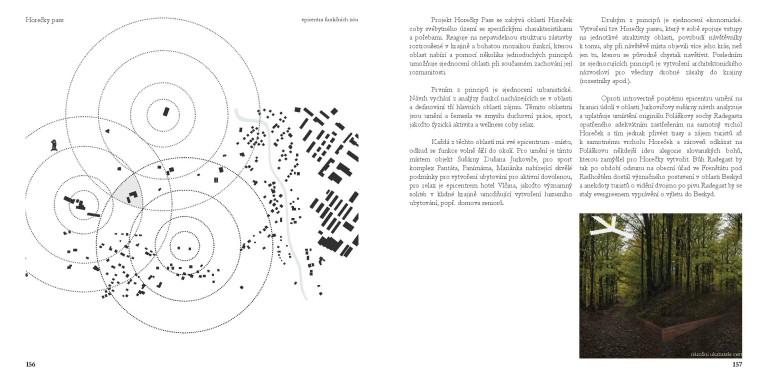 Workshopy-kniha_nahledova kvalita-page-079