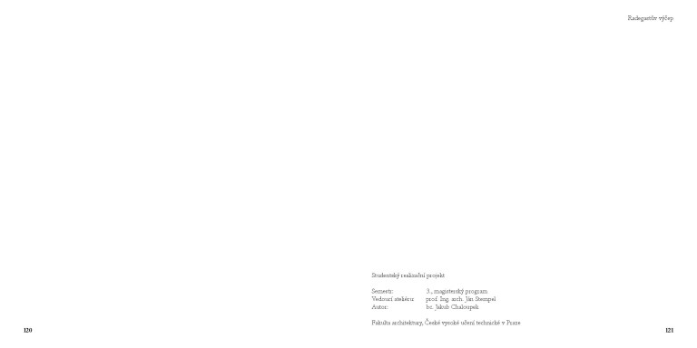 Workshopy-kniha_nahledova kvalita-page-061