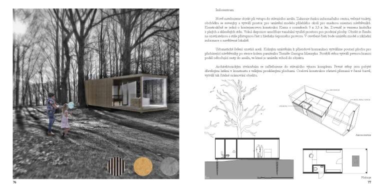 Workshopy-kniha_nahledova kvalita-page-039
