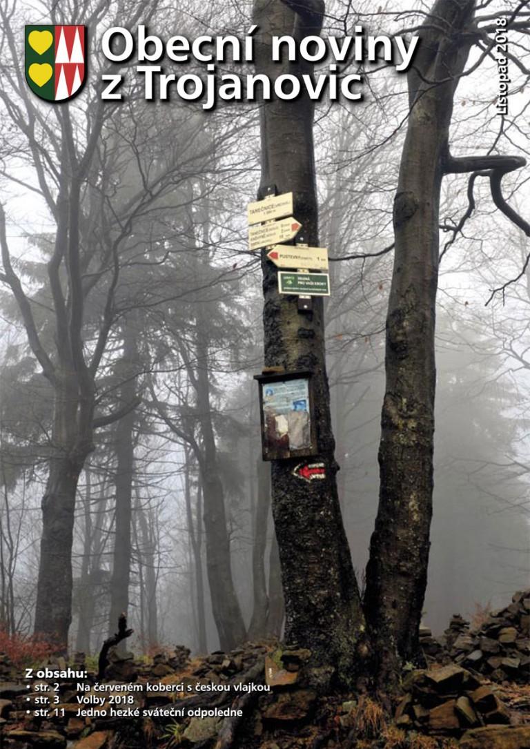 obecni_noviny_listopad_2018_web-1