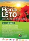 flora_kromeriz