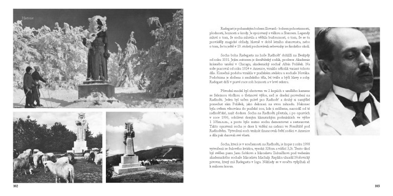 Workshopy-kniha_nahledova kvalita-page-052