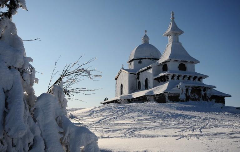 3006-kaple na radhosti