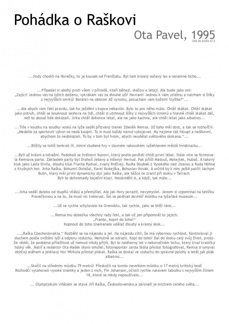 Studie-page-002