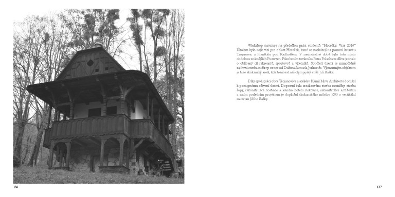 Workshopy-kniha_nahledova kvalita-page-069
