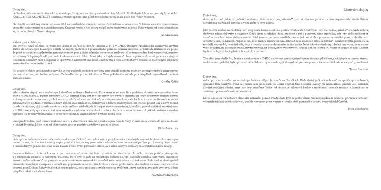 Workshopy-kniha_nahledova kvalita-page-083