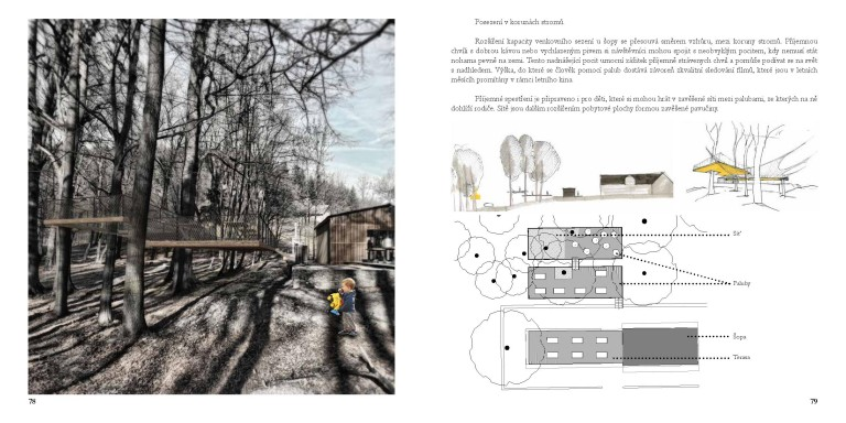 Workshopy-kniha_nahledova kvalita-page-040