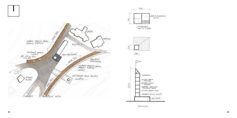 Workshopy-kniha_nahledova kvalita-page-022