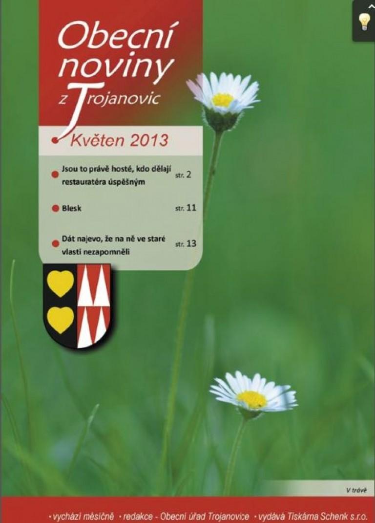 kveten_2013