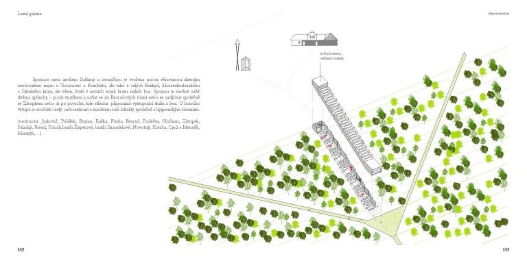 Workshopy-kniha_nahledova kvalita-page-077