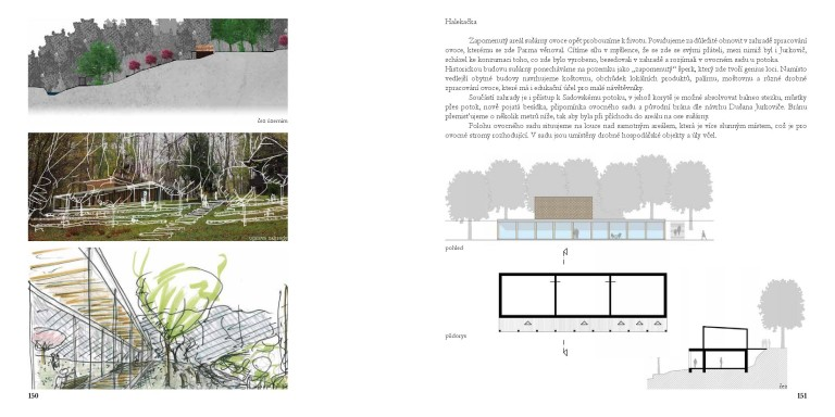 Workshopy-kniha_nahledova kvalita-page-076